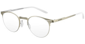 Carrera CA6659 VCD MTGD GREY