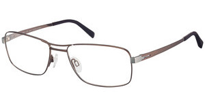 Charmant CH10785 BR brown