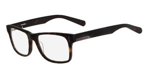 Dragon DR132 SPENCER 226 MATTE TORTOISE