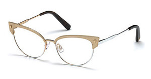 Dsquared DQ5172 033
