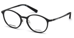 Dsquared DQ5219 001