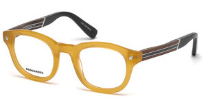 Dsquared DQ5230 040