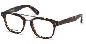 Dsquared DQ5232 052