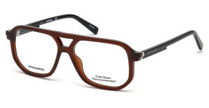 Dsquared DQ5250 045