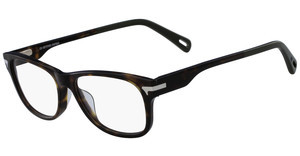 G-Star RAW GS2614 THIN HUXLEY 240 TORTOISE