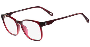 G-Star RAW GS2635 GSRD DALMAR 606 WINE