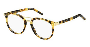 Marc Jacobs MARC 19 00F SPOTTEDHV