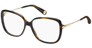 Marc Jacobs MJ 494 8NQ