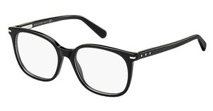 Marc Jacobs MJ 569 807 BLACK