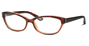 Marc O Polo MP 503024 60 brauntöne