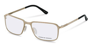 Porsche Design P8293 C light gold