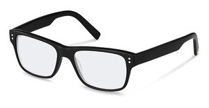 Rocco by Rodenstock RR402 A black