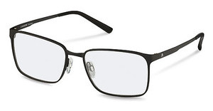 Rodenstock R2562 A