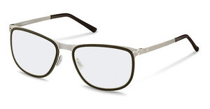 Rodenstock R2565 B palladium/dark grey