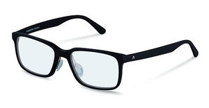 Rodenstock R5290 A