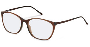 Rodenstock R5293 F chocolate / dark chocolate