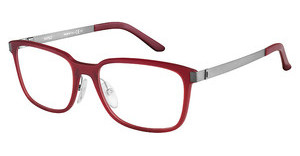 Safilo SA 1023 HRL RED RUTH
