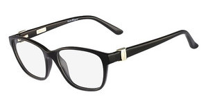 Salvatore Ferragamo SF2712 001 BLACK