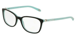 Tiffany TF2109HB 8055 BLACK/BLUE