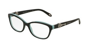 Tiffany TF2127B 8055 BLACK/BLUE