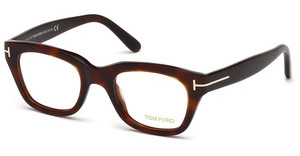 Tom Ford FT5178 052