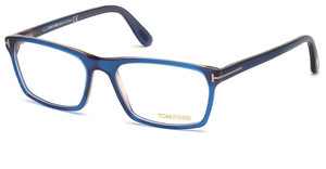 Tom Ford FT5295 092