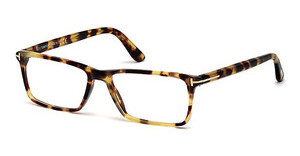 Tom Ford FT5408 056 havanna