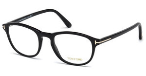 Tom Ford FT5427 001