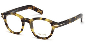 Tom Ford FT5429 055