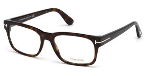 Tom Ford FT5432 052