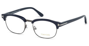 Tom Ford FT5458 090