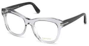 Tom Ford FT5463 020