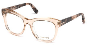 Tom Ford FT5463 045