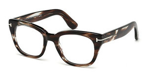 Tom Ford FT5473 048