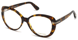 Tom Ford FT5492 052