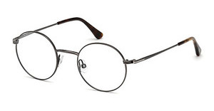 Tom Ford FT5503 008