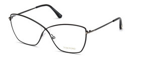 Tom Ford FT5518 001