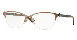 Versace VE1228 1361 BRUSHED COPPER