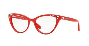 Versace VE3191 5112 ORANGE