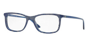 Versace VE3197 5104 BLUE RULE