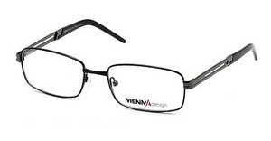 Vienna Design UN352 03 black
