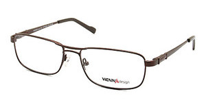 Vienna Design UN431 02 brown