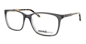 Vienna Design UN547 03 x'tal grey