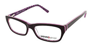 Vienna Design UN553 01 dark brown