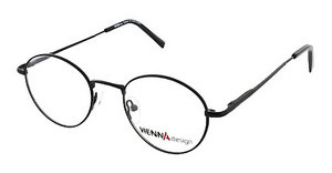 Vienna Design UN562 02 matt black