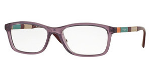 Vogue VO2968 2326 TRANSPARENT VIOLET