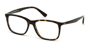 Web Eyewear WE5180 052