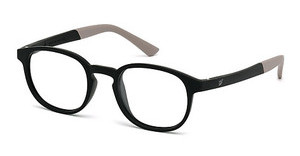 Web Eyewear WE5185 002