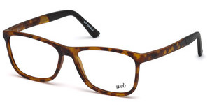 Web Eyewear WE5187 053