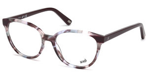 Web Eyewear WE5212 55A